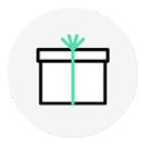 선물세트1